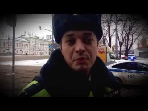 Бандитский Петербург (Сериал / 2000) смотреть онлайн