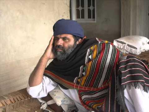 ڪل نبييان دا سرتاج محمد مانجهي فقير   Sufi Sindhi Songs