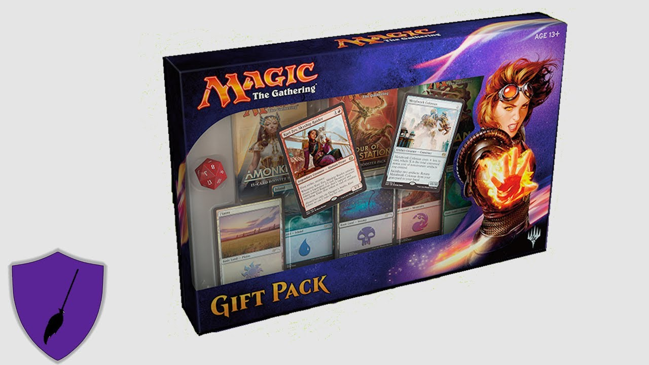 Gift pack product analysis should you buy this youtube gift pack product analysis should you buy this negle Image collections