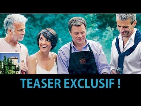 barbecue-:-le-film-!-2ème-teaser-en-avant-première-!