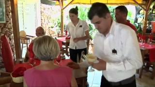 استئناف العلاقات الأمريكية ـ الكوبية | الأخبار
