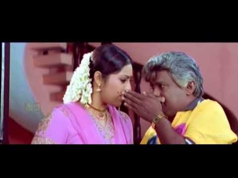என்னா கோபாலு எங்கா இந்தா பக்கம்||Vadivelu Non Stop Comedy || ||Comedy || Tamil Comedy Video