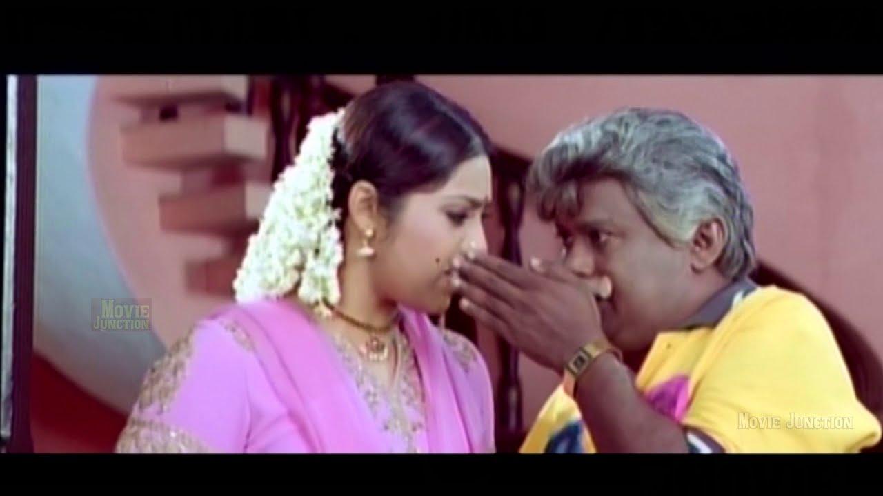என்னா கோபாலு எங்கா இந்தா பக்கம்  Vadivelu Non Stop Comedy      Comedy    Tamil Comedy Video