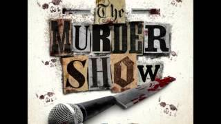 02 Xzibit , B Real , Demrick , Serial Killers - The Murder Show (Prod By Tha Bizness