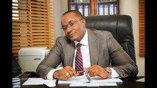Saint Obi Biography and Net Worth