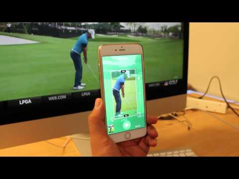 create-a-golf-pro's-swing-sequence-in-10-seconds