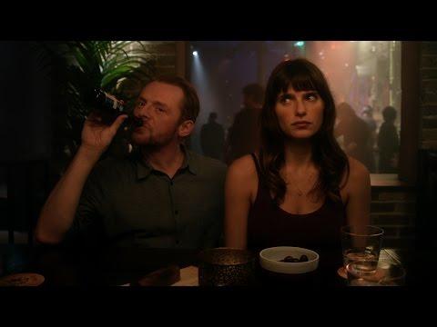 Moi a ton âge (2012) film en entierde YouTube · Durée:  1 heure 29 minutes 10 secondes