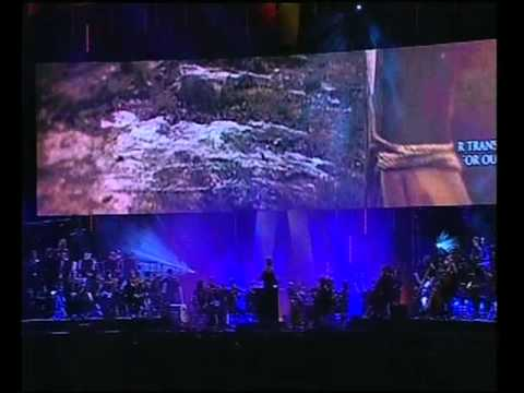 Hillsong Conference 2007 Opening