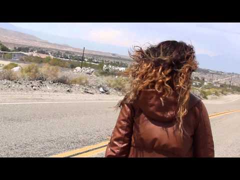 Lexis Sky valley shoot