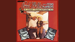 Texas Playboy Theme (Opening)