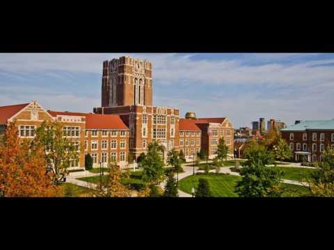 University of Southern Maine