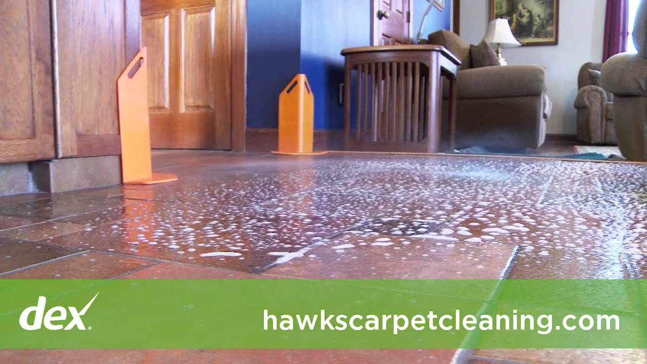 Hawks carpet cleaning and restoration lima oh youtube hawks carpet cleaning and restoration lima oh dailygadgetfo Choice Image