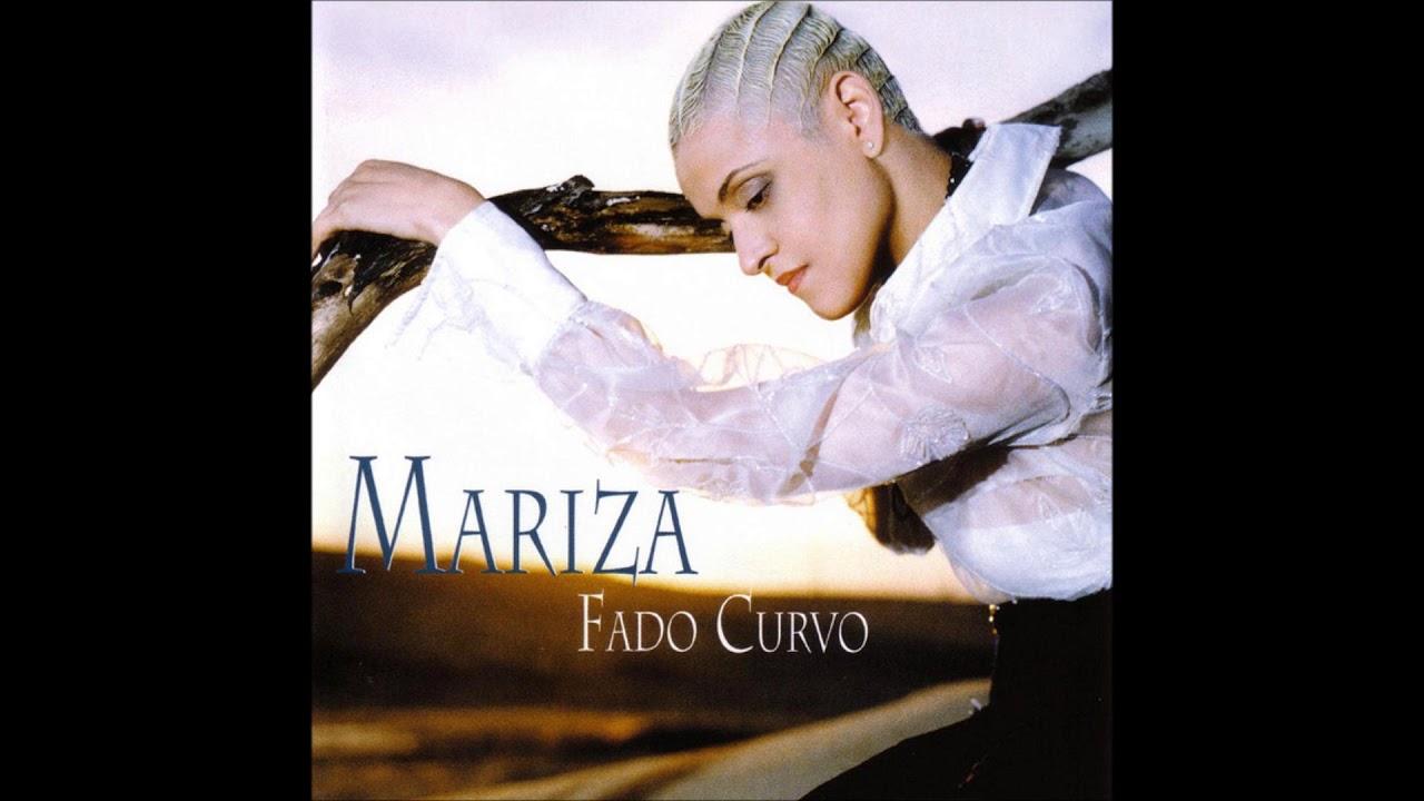 mariza-fado-curvo-portugal-2003-whizz549