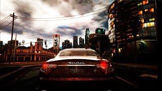 АБСОЛЮТНО НОВАЯ ГРАФИКА В GTA 5 ПОКОРИЛА ВСЕХ!!! Лучше чем NFS и Far cry 5