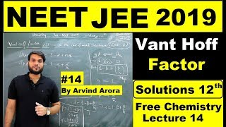 online coaching for JEE main