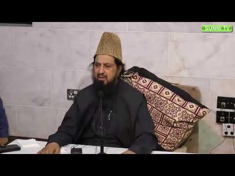 Wahabia K Eterazaat K Jawabaat By Mufakir E Islam