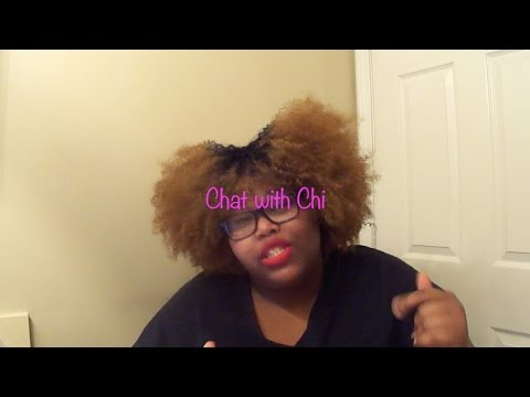 Alorica (Kennesaw) Worst job EVER | Chat With Chi EP 1