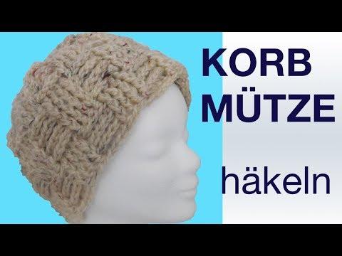 Download Korbmuster Video Uaytblv