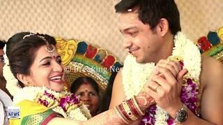 நடிகை டிடி திவ்யதர்ஷினி விவாகரத்துக்கான உண்மையான கரணம் இதுதான்