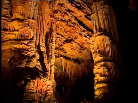 Download C'est pas sorcier - Grottes, gouffres et abîmes