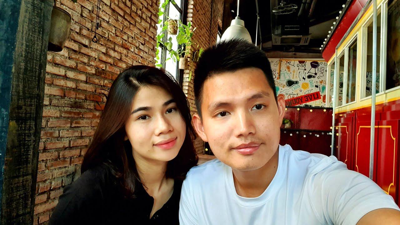 MỞ SHOP THỜI TRANG PHẦN CUỐI : LỢI NHUẬN & RỦI RO | Quang Lê TV