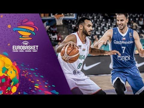 центр Основные чемпиогат европы по баскетбллу 2017 плейофф еще