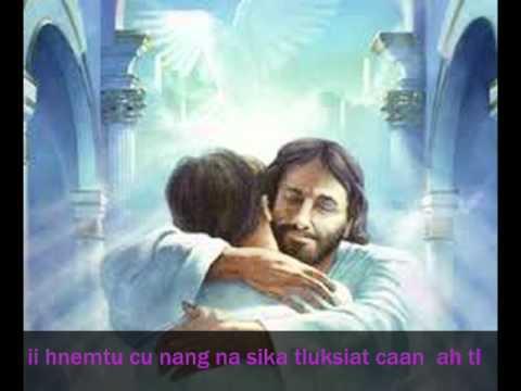 SAKTU,SALAI AUNG KO OO (THANG Pi)