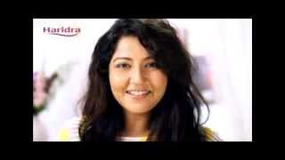 "VENDOL ""HARIDRA "" FACE CREAM SRI LANKAN TV COMMERCIAL Thumbnail"