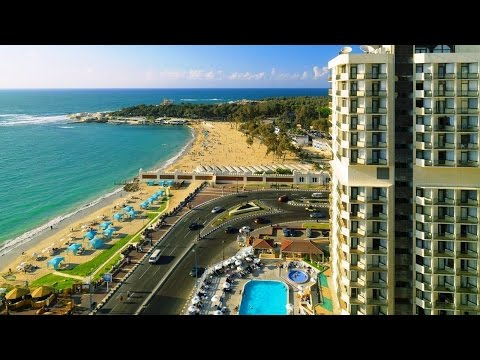 Top10 Recommended Hotels in Alexandria, Egypt