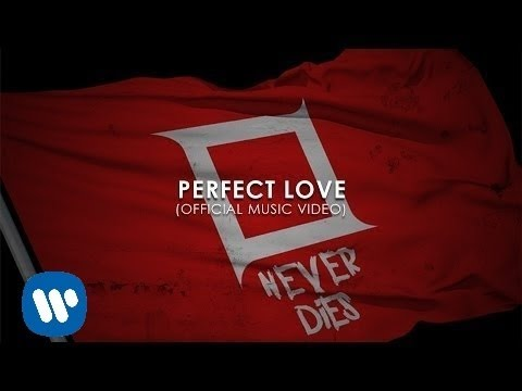 KOTAK - Perfect Love (Official Music Video)