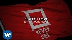 KOTAK - Perfect Love (Official Music Video)  - Durasi: 4:38.
