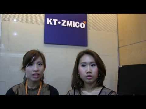 タイ株入門2 バンコクKT-ZMICO証券