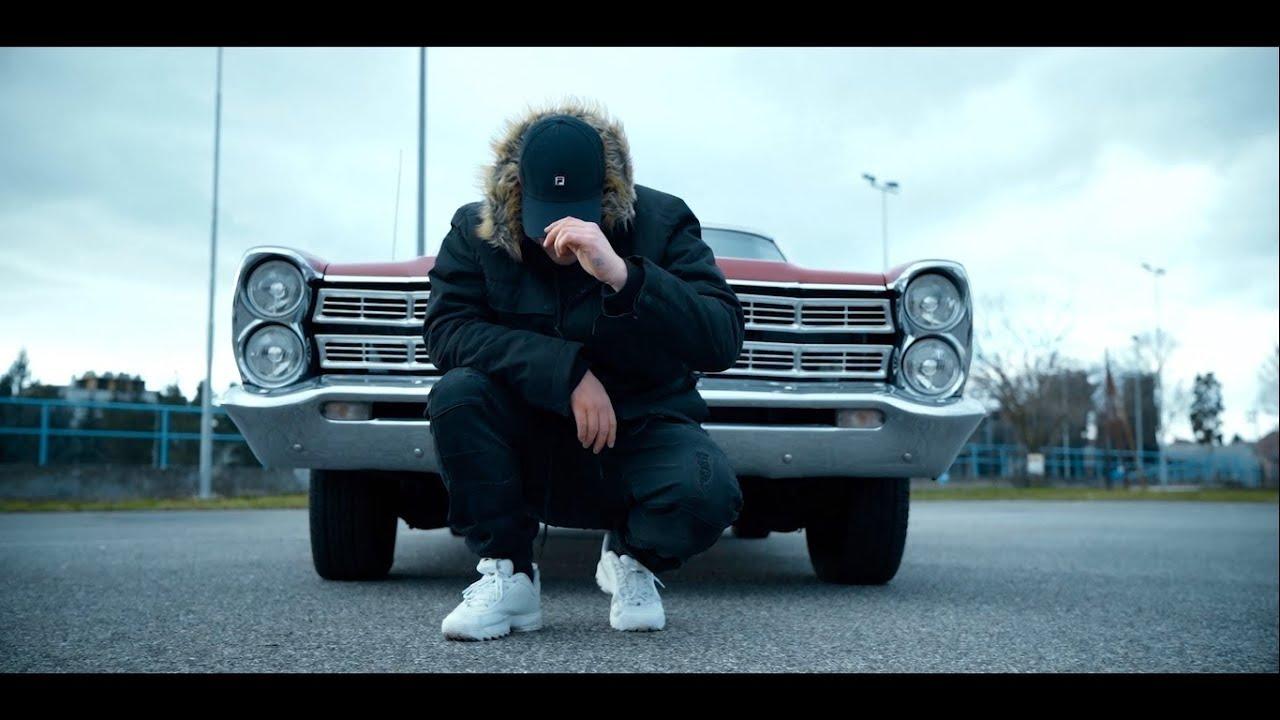 Essemm - Ugyanaz (Official Music Video)