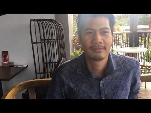 คุยกับผู้บริหารมากด้วยประสบการณ์ Thai Spice Pacific Fair
