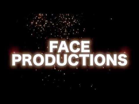 FACE Productions Las Vegas