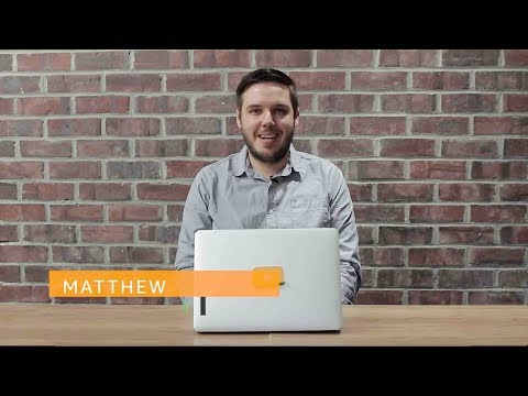AWS Knowledge Center Videos: How do I analyze my S3 logs using Athena?