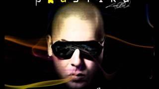 Cosculluela- La Plastika (Original 2010)