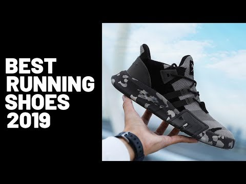 best-running-shoes-2019---running-shoes-review