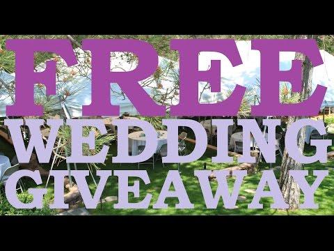 outdoor-wedding-venues-in-northern-michigan