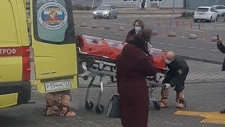 Ребенок носитель коронавируса. Последние новости о вирусе в России