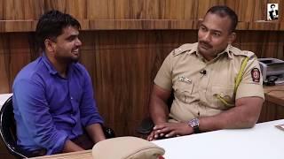 DYSP,Triple maharashtra kesari vijay choudhary Documentary  पै.विजय चौधरी   Vijay aso part -2