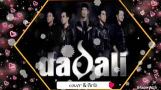 Video Lirik ~ Sayang jujurlah - dadali download MP3, 3GP, MP4, WEBM, AVI, FLV Agustus 2018