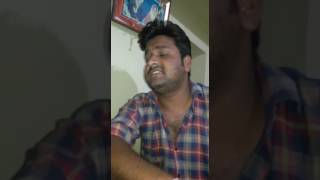 Phir bhi tumko chahunga karaoke cover