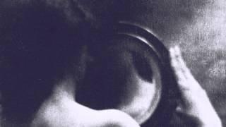 Lawrence English - Hapless Gatherer