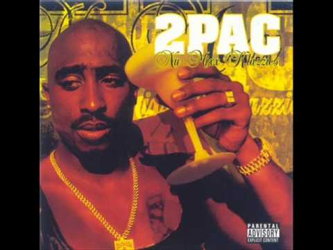 Mary JBlige feat2pac  Be without YouHD