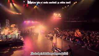 Kanzen Kankaku Dreamer   ONE OK ROCK Red Bull Live Indonesian Subtitle & Kara Effects thumbnail