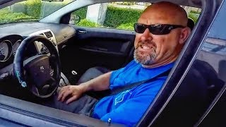 Stupid, Crazy & Angry People Vs Bikers 2019 [Ep.#607] ROAD RAGE