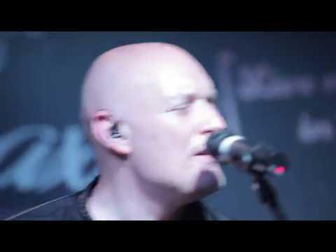 "Emporium band live ""Saxo' music club"" 2018"