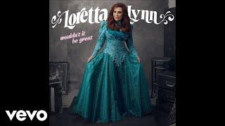 Loretta Lynn - Lulie Vars (Official Audio)