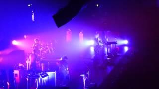 Queens Of The Stone Age HD live @ Wembley Arena London Saturday 23rd November 2013 qotsa 19/23